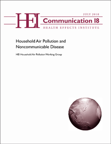 cover of Communication 18