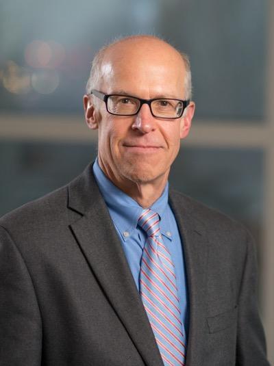 David A. Savitz