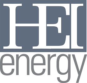HEI-Energy logo
