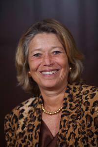 Linda Rosenstock