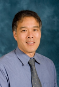 photo of Howard Hu