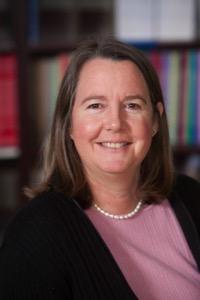 Lianne Sheppard