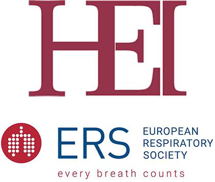 HEI ERS logo