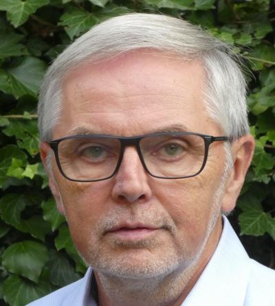 Michal Krzyzanowski
